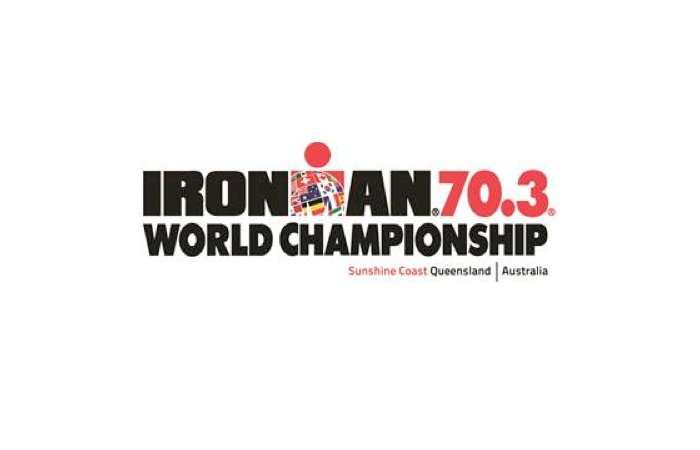 ironman-703-world-championship.jpg